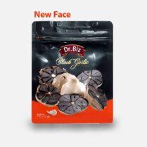 new-face.jpg