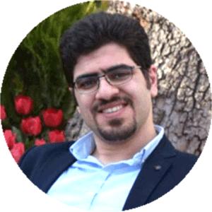 دکتر جلال نورمحدی