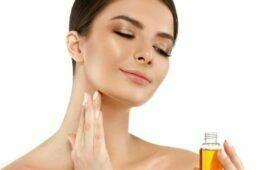 1586597157-olive-oil-for-skin